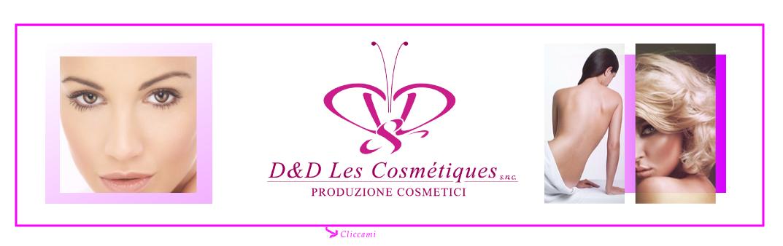 D&D-Les-Cosemiques