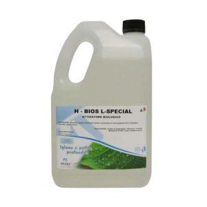 H-BIOS L-SPECIAL