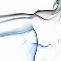 Linea Deodoranti