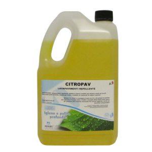 citropav