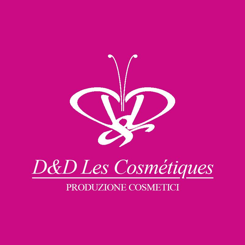 ded-cosmetici-heart-italiana-produzione-vendita-detergenti-attrezzature-prodotti-pulizia-horeca-automotive-piscina-lavanderia-depuratori-matera